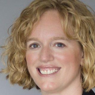 Elizabeth J. Wysong Berg