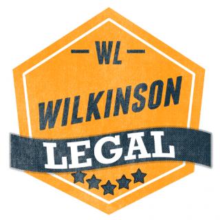 Ryan S. Wilkinson