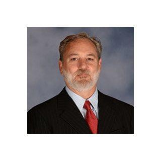 Brian J. Banahan