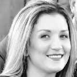 Christine Marie Bennett