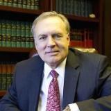 Mark Albright