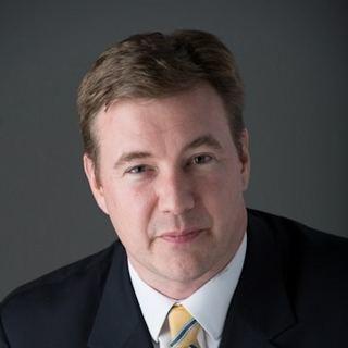 Timothy J. Abeel Jr.