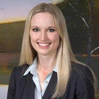 Kathryn Sarah Wallrabenstein
