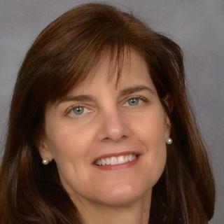 Laura C. Pyne