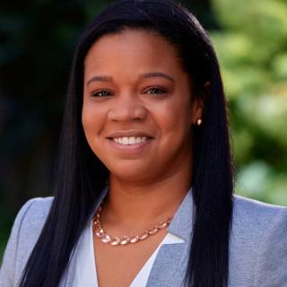 Whitney L. Stepp