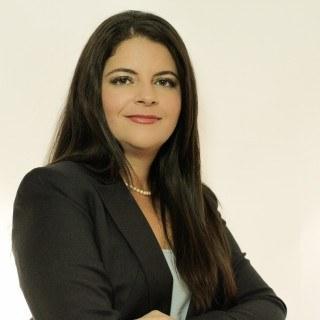 Maritza Estevez-Pazos
