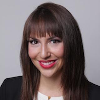 Anna C. Morales