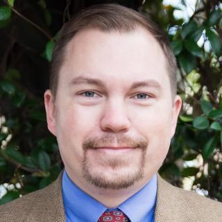 Matthew J Ausley