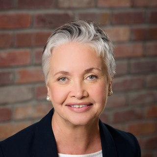Deborah S. Moss