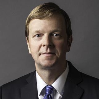 Mark W. Kelsey
