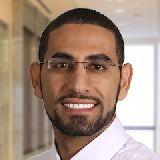 Ahmed M. Mohamed