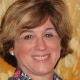 Gail P. Roth Esq.