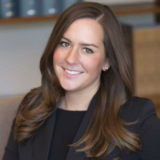 Rachel R. Laborde