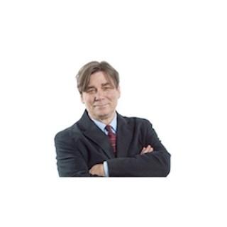 Andrew B. Reid