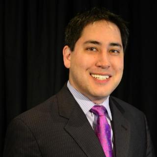 Michael G. Miranda