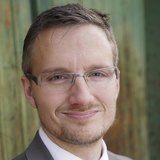 Jeremy R Shufflebarger