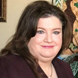 Attorney Sandra Thompson Lii Attorney Directory