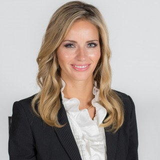 Amanda B. Mason