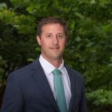 Todd M. Farrar