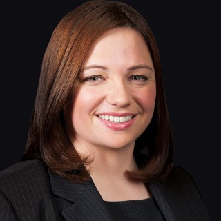Erin Kathleen Flynn