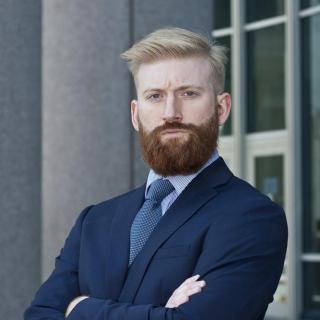 Scott C. Justice