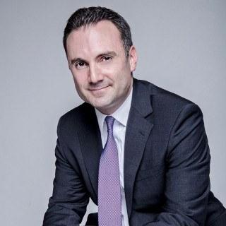 David J Grimaldi