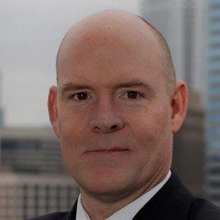 Peter J. Thompson