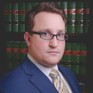 Jakob Daniel McGhie