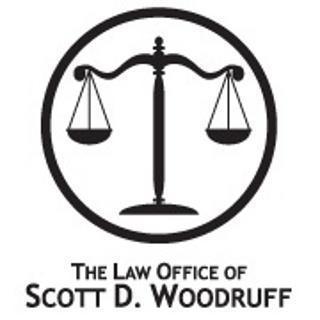 Scott D. Woodruff