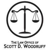 Scott D. Woodruff