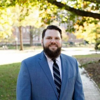 Grant Stephen Scheuring