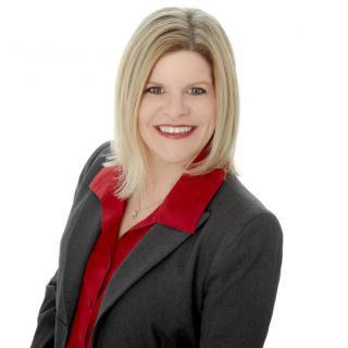 Attorney Robin R Zegen Lii Attorney Directory