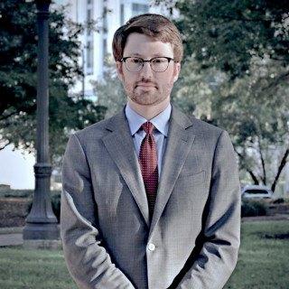 Matthew John Golden