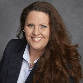 Dana Bellingrath