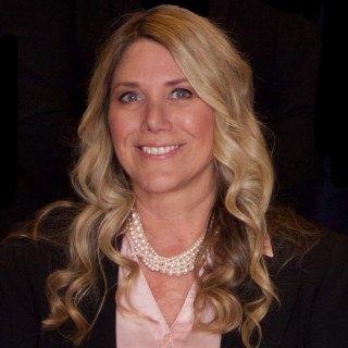 Caroline Mueller