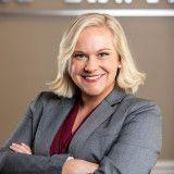 Katherine L. Jackson