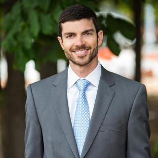 Matthew Chase Swanson