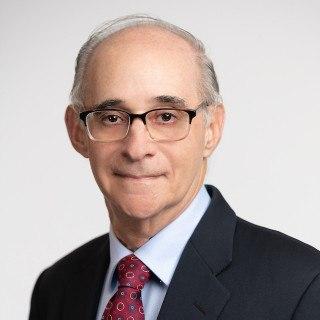 Gary F. Danis