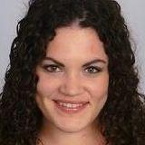 Meagan Moodie