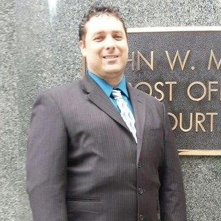 Michael Goldstein