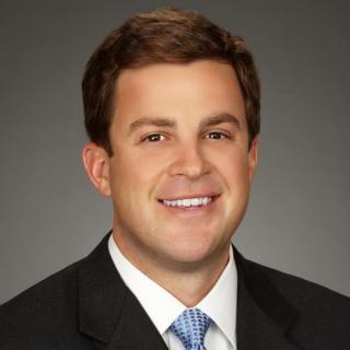 Clayton C. Smith