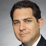 R. Michael Pierro Jr.