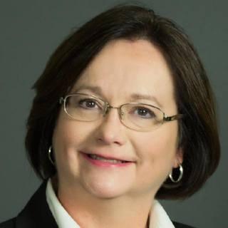 Janella L. Barbrow