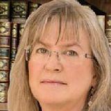 Patricia A. Campi