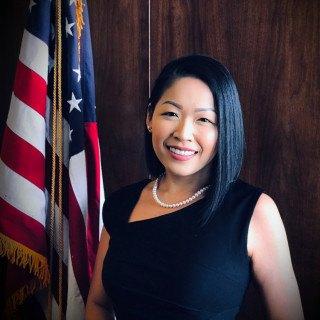 Natalie Nga Le