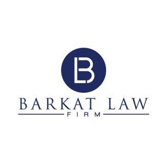 Sheraz Barkat