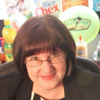 Lisa N. Kaufman