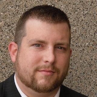 Timothy Dugan