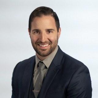 Jonathan B. Goldman