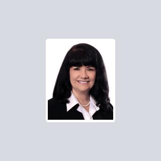 Michelle M. Monte